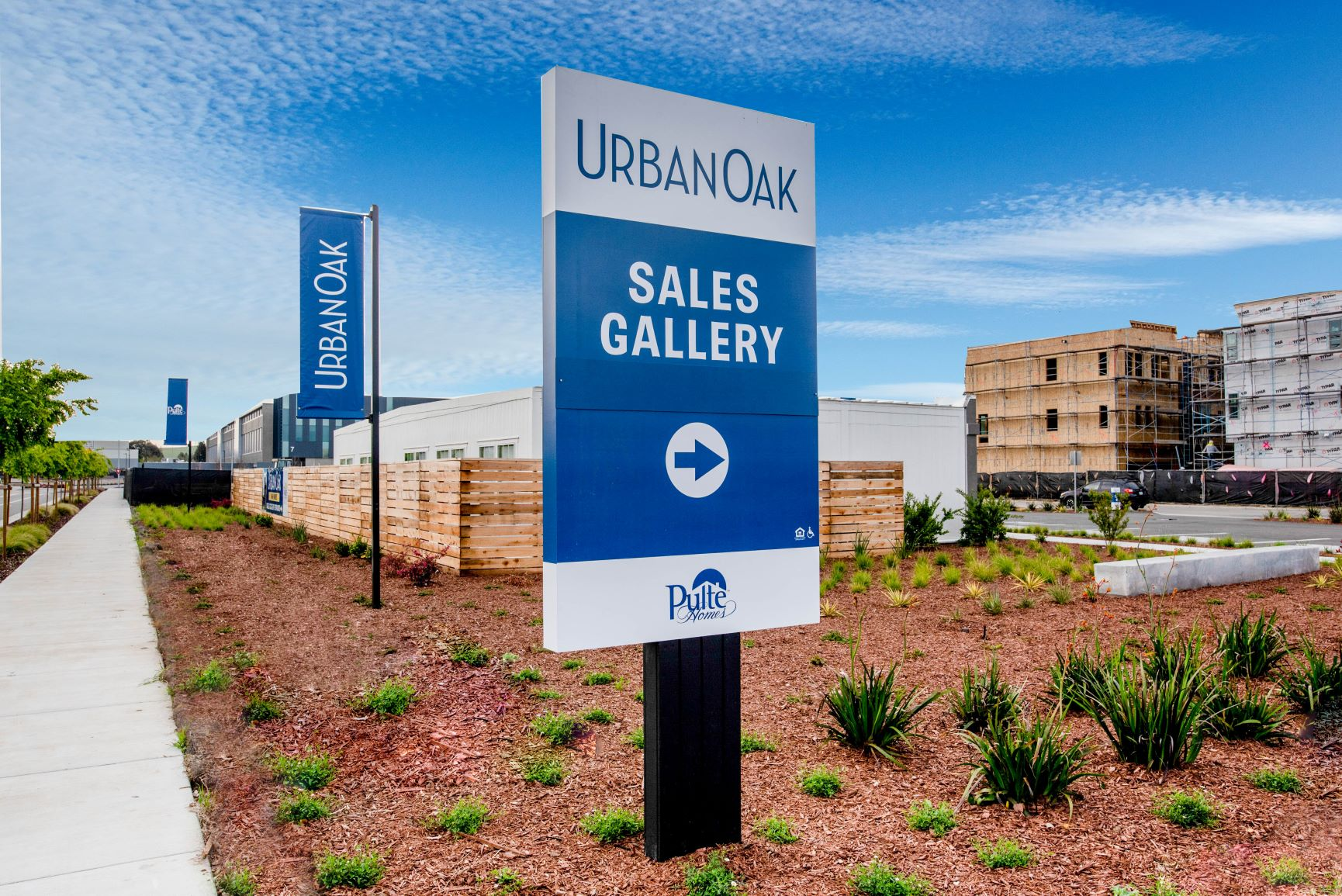 Urban.Oak-49-1